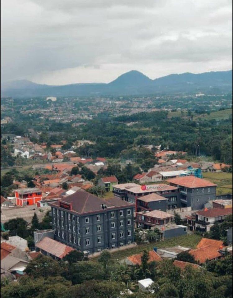 Ditjenvokasi kemendikbud berikan Bantuan  pada SMK Citra Pariwisata sebagai sekolah unggulan