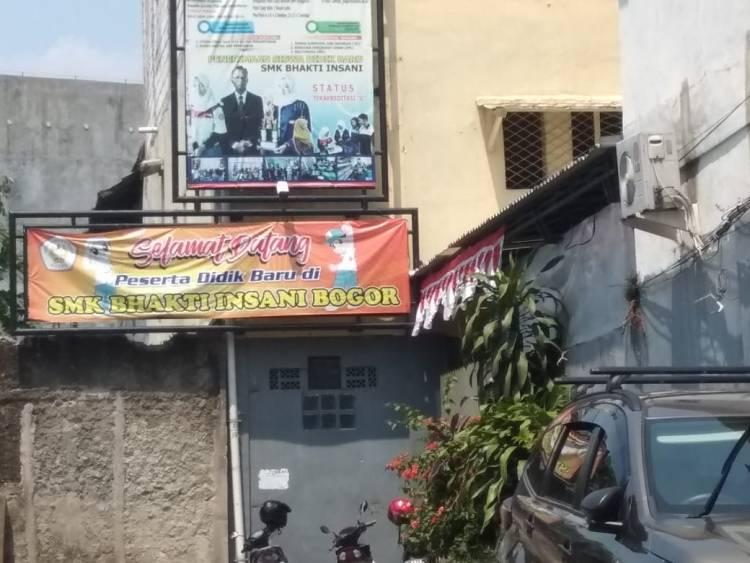 SMK Bhati Insani : Gunakan Anroid Dengan Bijak
